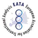 eata-logo
