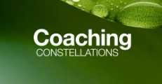 coaching-constellations-logo