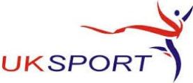 uk-sport-r-logo